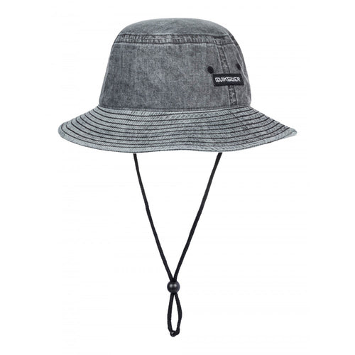 Bucketery Bucket Hat