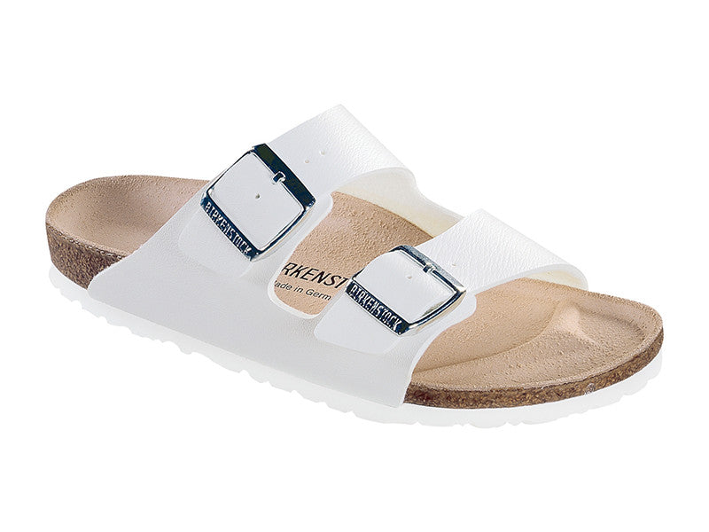 Arizona BF Birkenstock