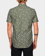 Boys Jungle Dreams Shirt