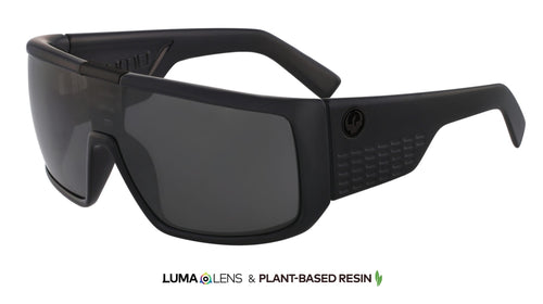 Dragon LL Domo Sunglasses