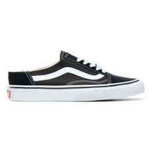 Vans Old Skool Mule