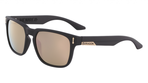 Dragon LL Monarch Sunglasses