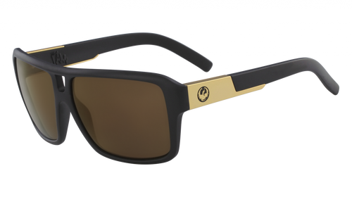 Dragon The Jam LL Sunglasses