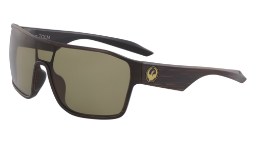 Dragon LL Tolm Sunglasses