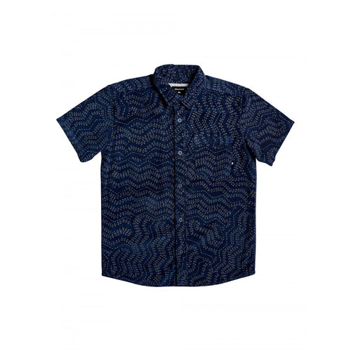 Botanic Bats SS Shirt Youth