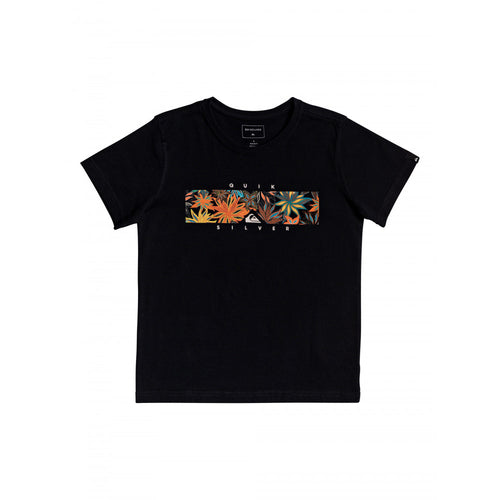 Box SS T-Shirt  Youth