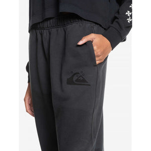The Fleece Pant