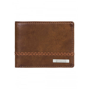 Stitchy 2 Wallet