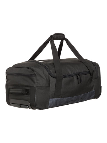 New Centurion Travel Bag