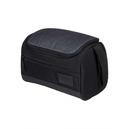 Capsule II Toiletry Bag