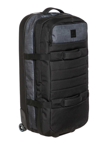 New Reach Travel Bag