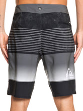 "Highline Slab 20"" Boardshort"