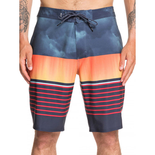 Highline Swell Vision 20 Boardshort