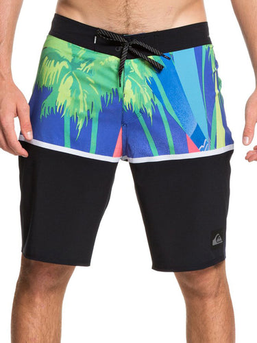 Highline Division 20 Boardshort