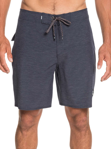 Highline Piped 18 Boardshort