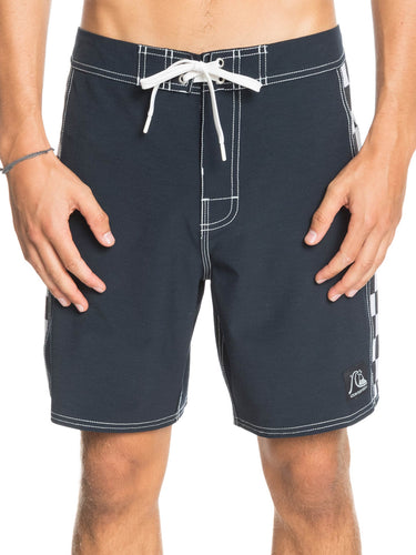 Echo Beach Arch 18 Boardshort