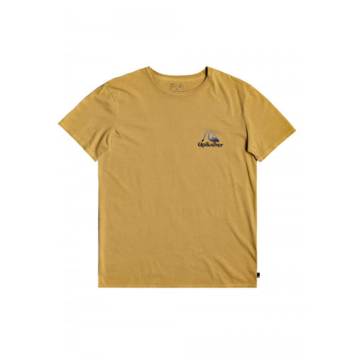 Flow Ride SS Tee