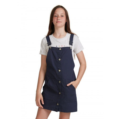 Full Moon Song Pinafore