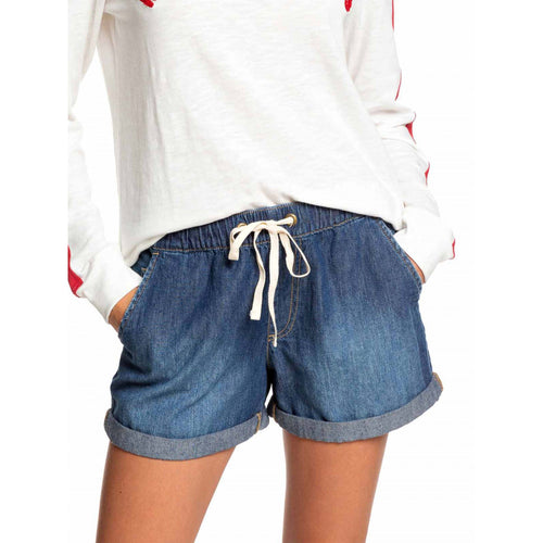 Summer Good Times Shorts