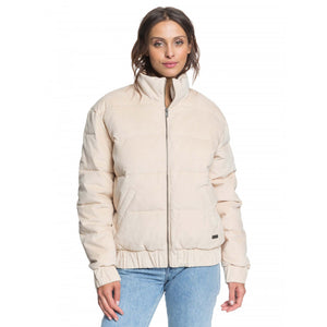 Adventure Coast Jacket