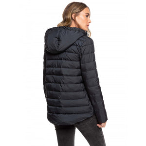 Rock Peak Jacket