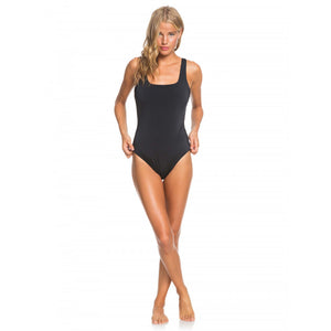 Roxy Body One Piece