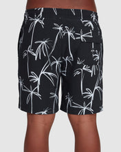 Sundays Layback Shorts