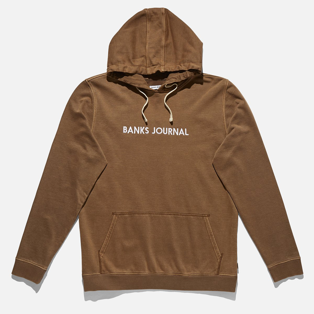 Label Fleece