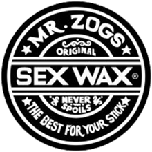 Sex Wax Coconut