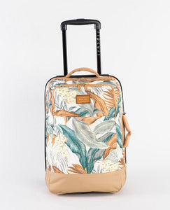 F-Light Cabin 35L Tropic