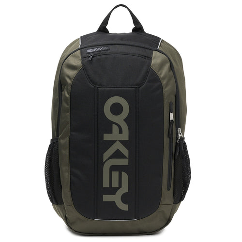 Enduro 20L 3.1 Backpack