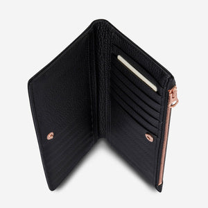 In The Beginning Wallet