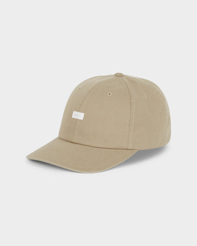 RVCA Mini Focus Cap