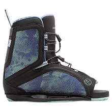 Syn Boot OT Pair