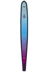 2021 Womens Fusion Freeride BWF