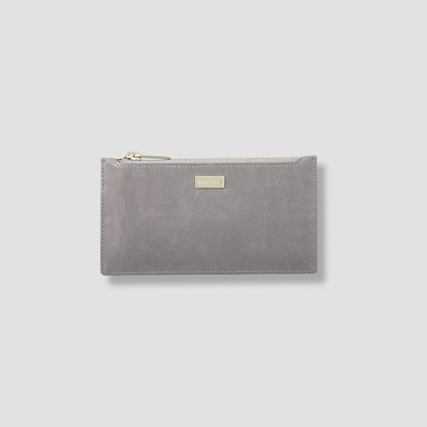 RALEIGH POCKET - GREY
