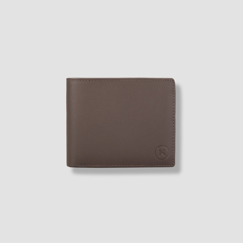 TILLMAN WALLET - SOLD OUT