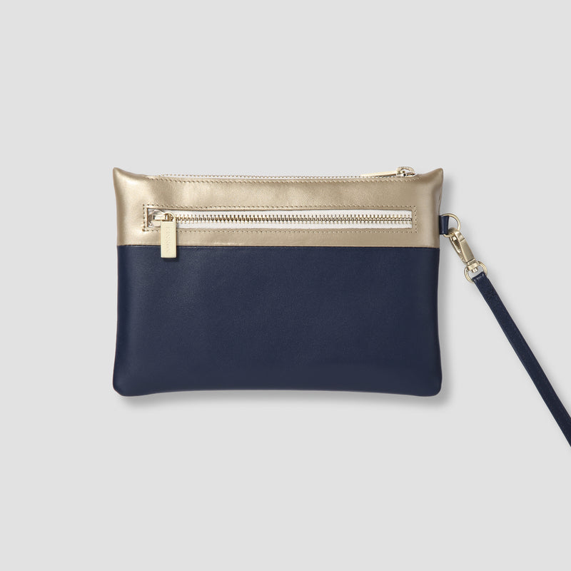 SOHO CLUTCH - SOLD OUT