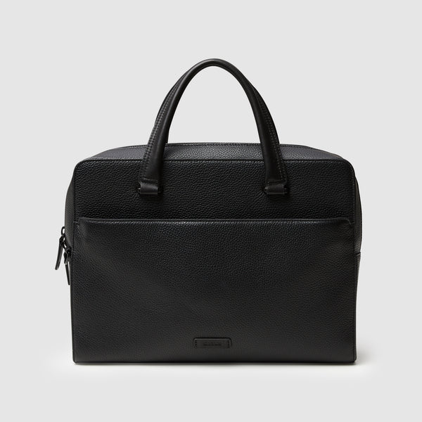 ARMSTRONG BUSINESS BAG