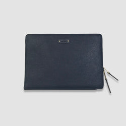 STARK LAPTOP SLEEVE - NAVY