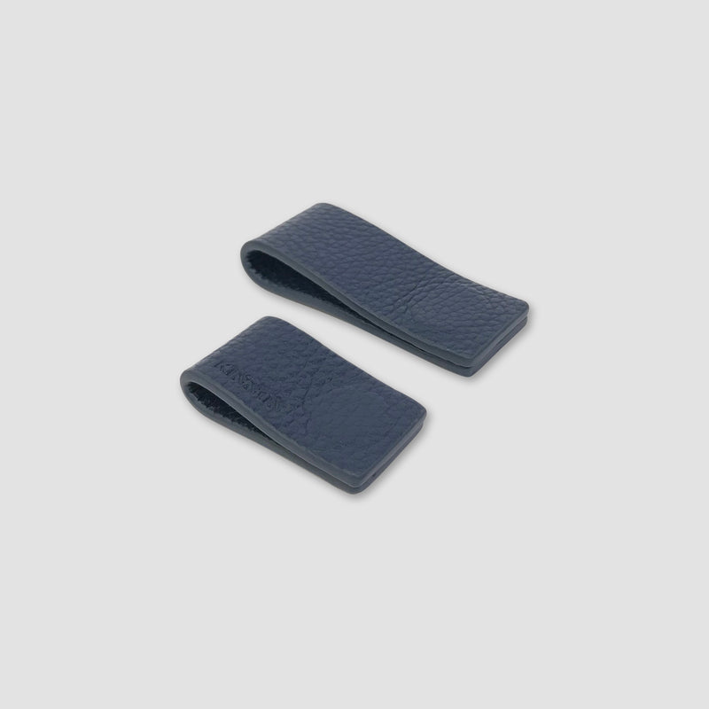STRABO CABLE KEEPERS - NAVY