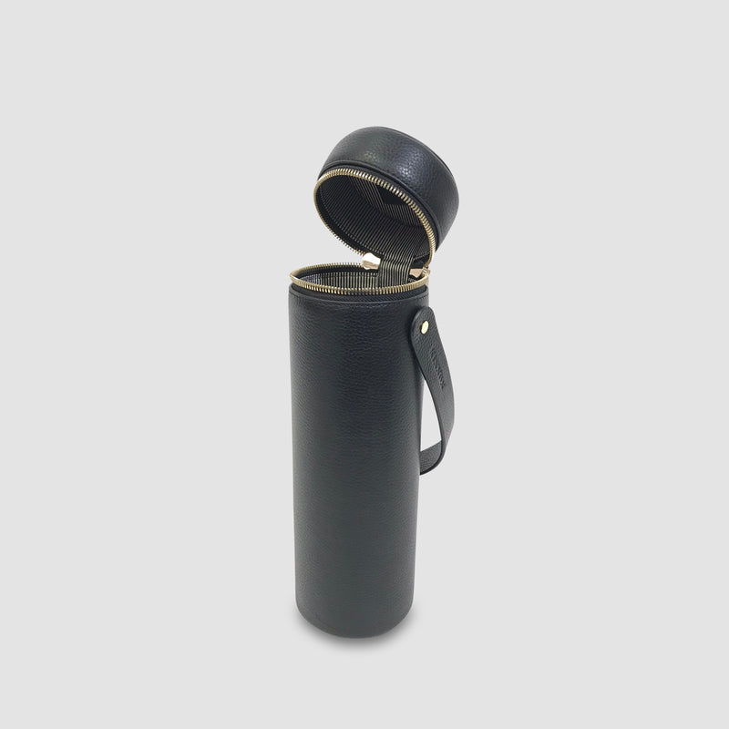 CLOS WINE CARRIER - LIGHT GOLD HARDWARE (SOLD OUT)