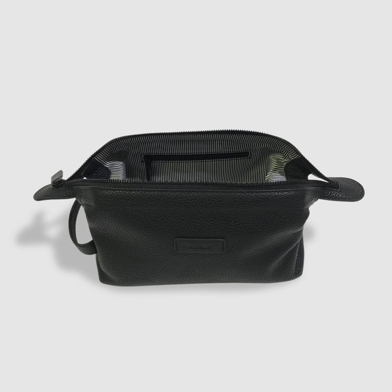 WILLS DOPP KIT
