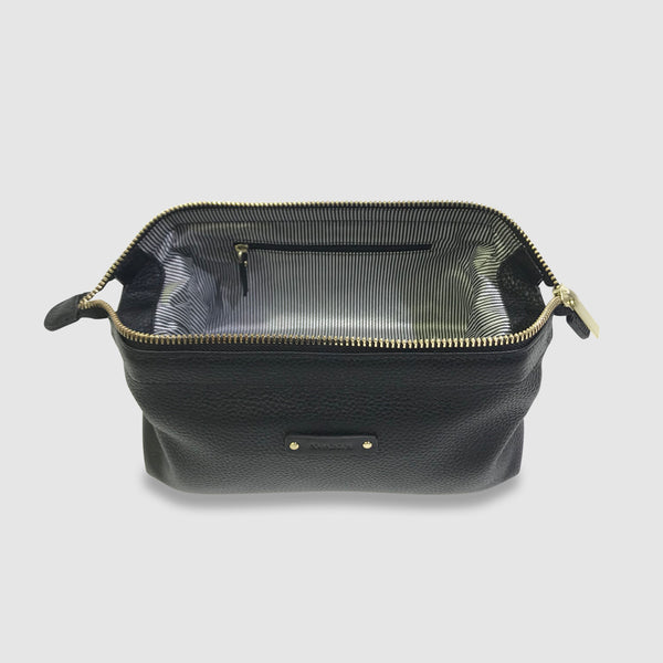KARLIN TOILETRY BAG