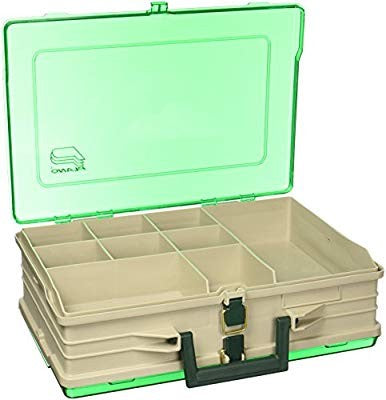 PLANO 1119 TACKLE CASE