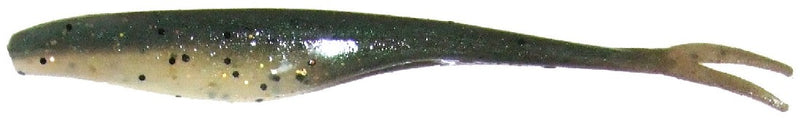 BERKLEY GULP JERK SHAD LURES
