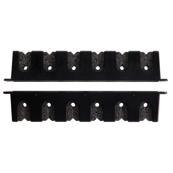 BERKLEY ROD RACK HORIZONTAL 6 RODS