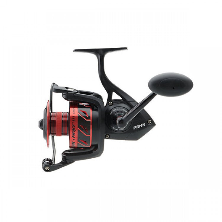 PENN FIERCE 111 SPINNING REEL