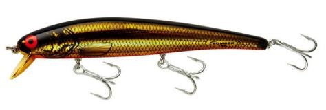 BOMBER LONG A B14A LURES