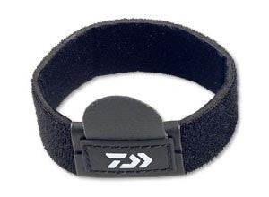 DAIWA SPOOL BELTS